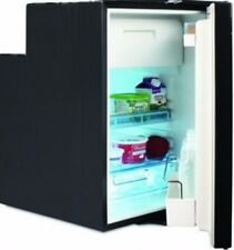 Dometic CRX-1050U/F Black AC/DC Built-In Refrigerator/Freezer 1.6 CF