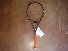 HOLY GRAIL/NEW W/TAGS WILSON PRO STAFF 6.0 85 ST.VINCENT TENNIS RACQUET QRA 43/8