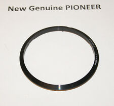 New Genuine Pioneer Jog Ring DNK4926 For SEP-C1 MEP-7000