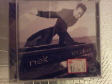 NEK - IN DUE. CD.