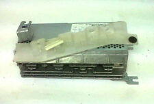 SAAB 9-5 95 Radio Amplifier Electrical Control Unit 1998 - 2010 4617163 4D 5D