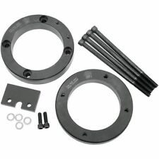 Jims Cylinder Torque Plates For 99-15 Twin Cam Screamin Eagle 4 930
