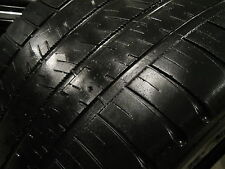 1 ONE MICHELIN PILOT SPORT A/S 3 255/40/ZR17 M+S 94Y 255 40 17 NR