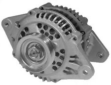 Alternator fits NISSAN MAXIMA 3.0L 1985 23100-F6100, 23100-F6101 14661