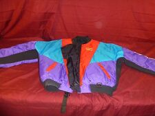 Polaris made by Stearns Float Coat, Adult Flotation EXPERIMENTAL Jacket RB 11741
