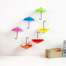 Command Decorating Hooks Clips Self-Adhesive Strips Wall Hanging Fairy 2016 New