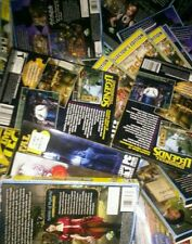 OVER 100 x Lot of PC Games Hidden Object Slots SOFTWARE BULK DEAL MUST SELL