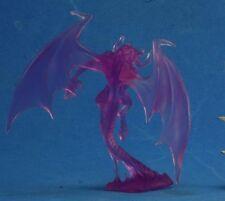 Shadow Demon-Reaper Miniatures Dark Heaven Bones - 77368