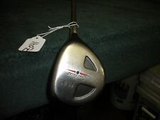 Titleist Pro Trajectory 975F   16.5* Fairway Wood    Z041