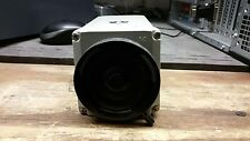 SONY DXC-950P 3CCD COLOR VIDEO CAMERA 1/2""