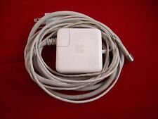 45W MagSafe 1 Charger w/Extension for 2008- 2011 Macbook Airs