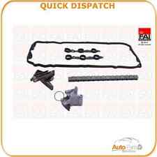 TIMING CHAIN KIT FOR  BMW 5 3 09/00-06/03 2889 TCK169