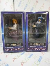 Melty Blood Act Cadenza Arcueid & Ciel EX Extra Figure Vol.1 Set SEGA Tsukihime