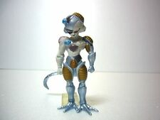 Dragon Ball Z GT KAI   Mecha Freeza  HG Gashapon Mini Figure Bandai DBZ