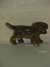 +# A002995_13 Goebel Archiv Muster Hund Dog Beagle Welpe Puppy Junges