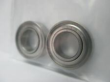 USED PENN SPINNING REEL PART - Conquer 7000 - Main Gear Bearings
