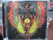 Light My Fire-A Classic Rock Salute To The Doors CD L.A.Woman Riders on The