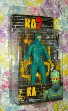 Kick-Ass 2 Movie Series 1 Action Figure - Kick-Ass