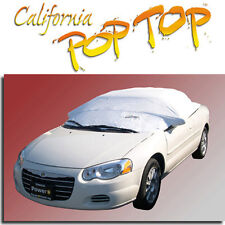 CHRYSLER Sebring Convertible PopTop Sun Shade,Car Cover