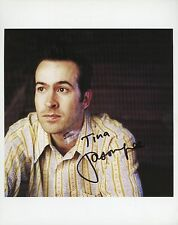 """JASON LEE Authentic Hand-Signed """"My Name is Earl"""" 8x10 Photo"""