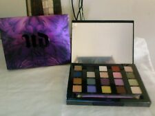 Urban Decay UD XX VICE LTD RELOADED Limited Edition BNIB W/Receipt AUTHENTIC!!