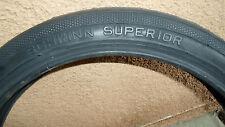 """Schwinn Stingray Krate 16"""" Schwinn Superior Front Tire"""