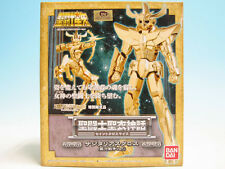 Saint Seiya Myth Cloth Sagittarius Cloth Galactic War ver. Action Figure Bandai
