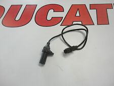 DUCATI sensore rpm timing PICK UP 748 998 1098 Monster MTS SS 55240201a
