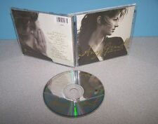 Behind the Eyes by Amy Grant CD, Sep-1997, A&M (USA)