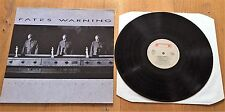 FATES WARNING Perfect Symetry - LP - Vinyl