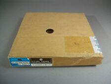 Thomas & Betts AWM 2651 Ribbon Cable AWM 1 A 105°c 300V FT1 - USED