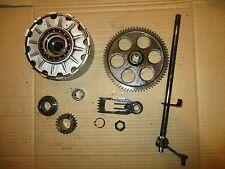 1983 Suzuki LT125 LT 125 Quadrunner Clutch