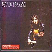 -KATIE MELUA - Call Off The Search