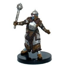 D&D Pathfinder Miniatures Deadly Foes 10 Hobgoblin Cleric