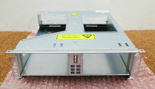 Fujitsu Power Supply Unit Chassis RX300 S5 PSU Chassis A3C40097500 W/Riser Cards