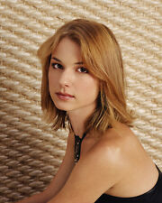 VanCamp, Emily [Everwood] (24537) 8x10 Photo