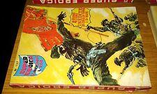 SUPER EROICA # 137 - EDIZIONE DARDO - 1971