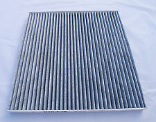 Car Air Cabin Pollen Filter For Toyota Camry Corolla 2007 YARIS VERSO PRIUS OZ