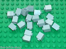LEGO neuf / NEW MdStone bricks 1x1 ref 3005 / set 7094 10176 7946 4754 4757 5378