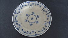 C4  Porcelain Minton Danish Plate Large 27cm (WELL USED) R1