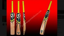 SG Cobra Xtreme Grade 3 English Willow Cricket Bat