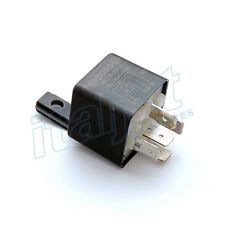 Automotive Italian 12v 30A/40A 5 Pin Relay Scooter Bike Car Van Boat Home x 5