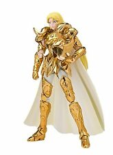 Tamashii Nations 2015 Figura Saint Seiya Aries Mu Original Color Edition 2856