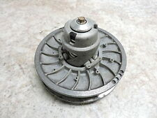 08 Arctic Cat T570 F570  T F 570 Bearcat rear back secondary clutch pulley