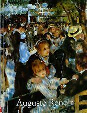 Auguste Renoir: 1841-1919 - (A Dream of Taschen Art Series) Peter H Feist (D39)