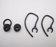 Jabra classic replacement earbuds - replacement earbud tips jlab
