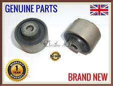 1X Audi A4 A6 A8 1995-2005 Front Upper Inner Suspension Arm Axle Bush 4D0407515C