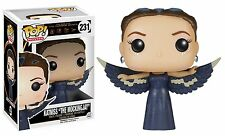 FUNKO Pop! Movies: The Hunger Games - Katniss The Mocking Jay official GHIANDAIA