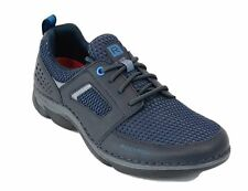 Rockport RocSport Lite 4 Eye Sport Mudguard Mens Casual Walking Sneakers V79296