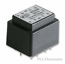OEP (OXFORD ELECTRICAL PRODUCTS)   A262A2E   TRANSFORMER, 1+1:2+2, 150/600 OHM,